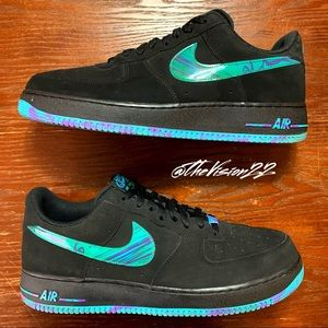 Nike Air Force One Men Size 13